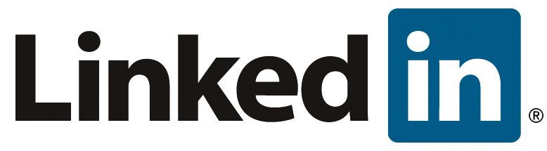 نتيجة بحث الصور عن LinkedIn